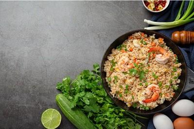 כל המידע על אוכל סיני