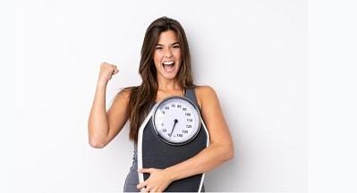 ירידה יעילה במשקל תוצאות מהירות ויעילות